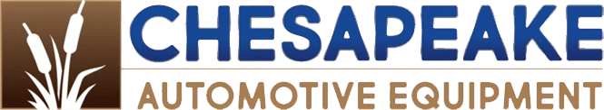 Chesapeake Automotive Equipment