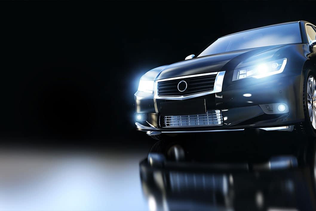 new automotive technology