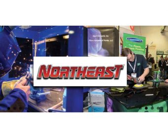 Northeast Tradeshow