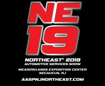 NE Tradeshow