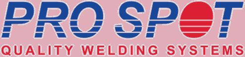 ProSpot Welding Equipment, ProSpot Dust Free Sanding, ProSpot Aluminum Repair