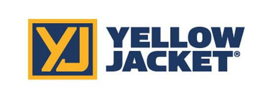 Yellow Jacket HVAC Products