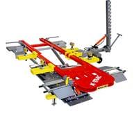 lift-x-trac